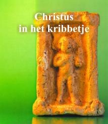 Deze afbeelding heeft een leeg alt-atribuut; de bestandsnaam is christus-in-het-kribbetje-afbeelding-met-tekst.jpg